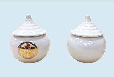 水玉(胴直径)